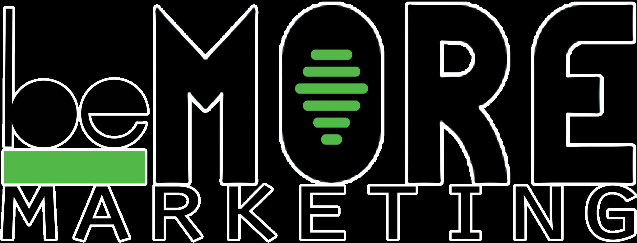 Denver Colorado; beMORE Marketing; Consulting; Agency; SEO; Search Engine Optimization; Website Design; Advertising; Social Media; branding; Graphic Design; Small Business